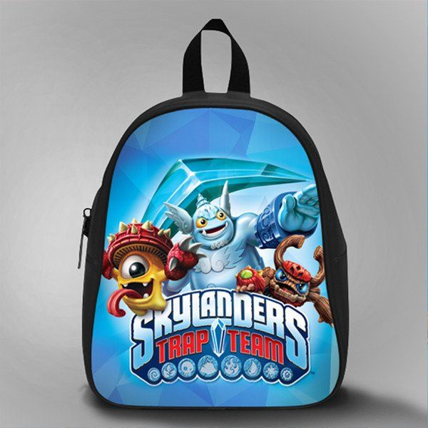 http://thepodomoro.com/collections/schoolbags-and-backpacks/products/trapteam-skylanders-school-bag-kids-large-size-medium-size-small-size-red-white-deep-sky-blue-black-light-salmon-color
