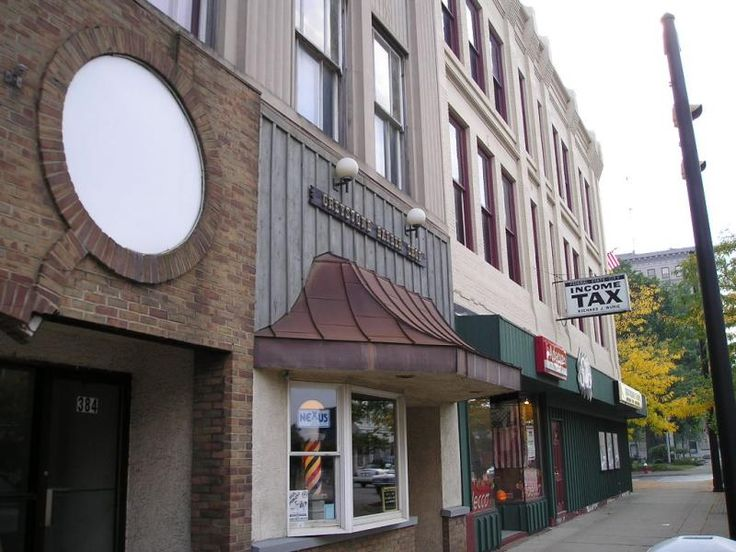 17 Best Images About I Love Elyria Ohio On Pinterest