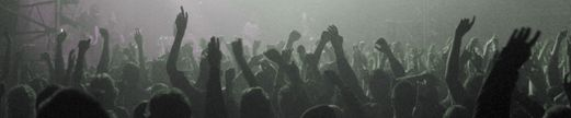 2014 Concert Tours - Big Tours 2014, Concert Tours 2014-2015, Concert Tickets 2014-2015