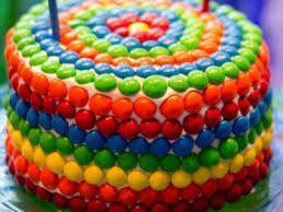 """Képtalálat a következőre: """"easy cake decoration"""""""