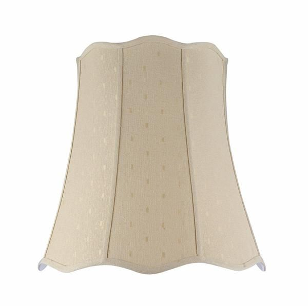 1000 images about lamp shades on pinterest - Creative lamp shades ...