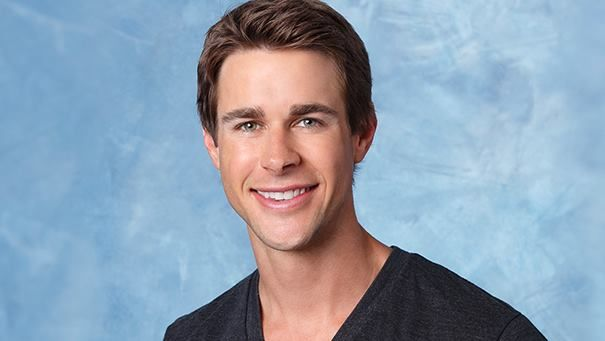Robert Graham, 31, Los Angeles, CA – The Bachelorette, Season 9 (Desiree)  Robert, the sign spinning entrepreneur went home before ever really having a chance to show Desiree who he is.
