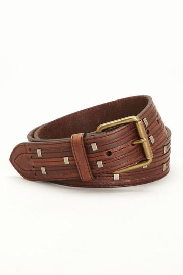 Cole Haan Ashbury Belt dark brown: Cole Haan, Awesome Aka, Dark Brown, Haan Ashburi, Fashion Ornaments, Guys Styles, Belts Brown, Ashburi Belts, Belts Dark