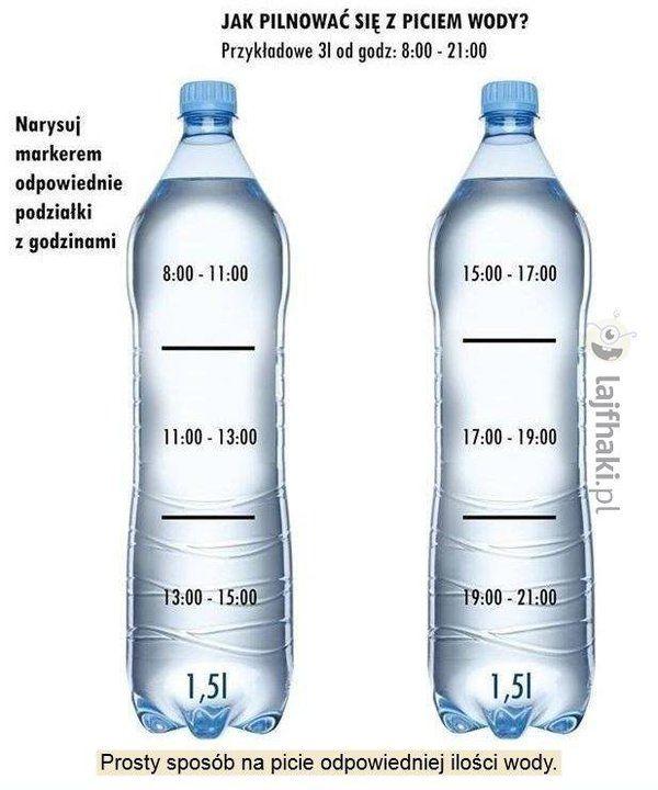 http://demotywatory.pl/4446894/36-lifehackow-ktore-umila-i-ulatwia-ci-zycie