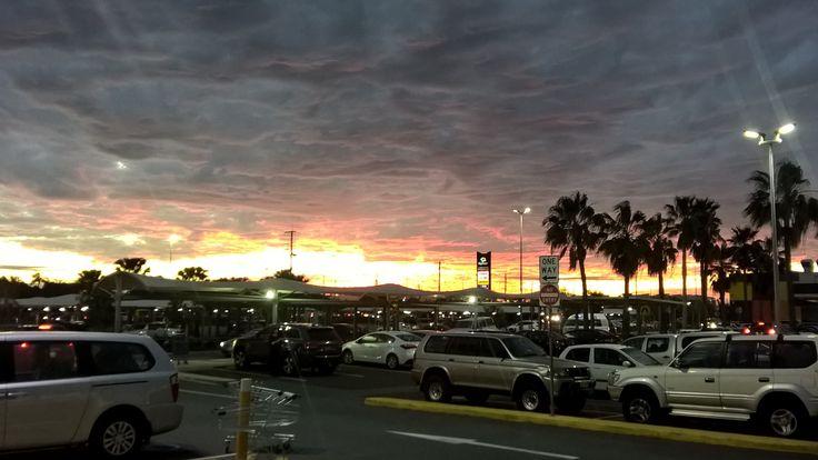 Kawana on the Sunshine Coast