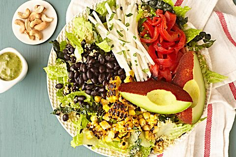 Ingredient Information - Fitness Kitchen LA  Book your meal online and received it at your home , office or any other palace in LA USA. Fitnesskitchenla provide Delicious Meals, Total Nutrition, Delivered To You.