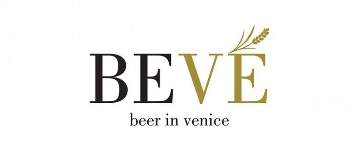 BEVÉ: Beer in Venice. Biennale della Birra ad Alto tasso di Creatività - Le…
