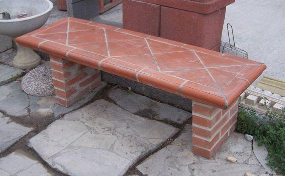 Oltre 25 fantastiche idee su giardino con blocchi di - Mattoni gasbeton per esterno ...