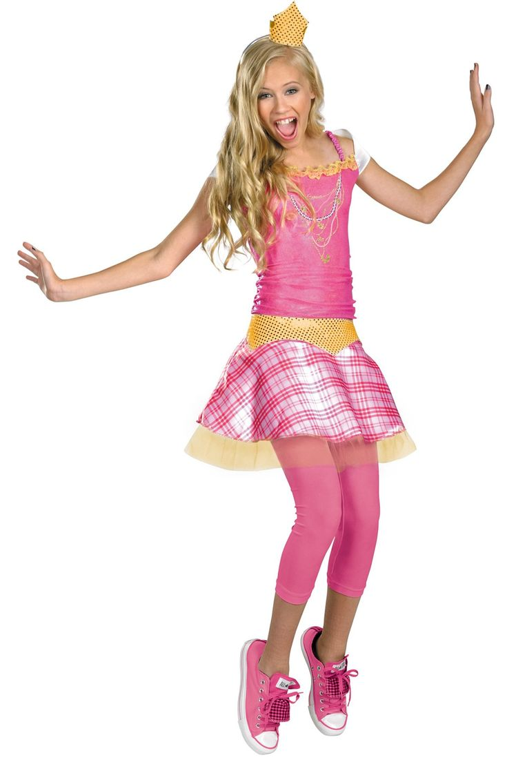 candid-tween-costumes-for-girls-beauty-quote-the