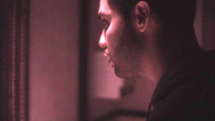 Drake - Marvins Room (Official Video) (+lista de reproducción)