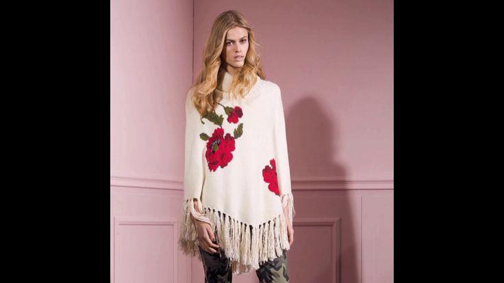 Immagine Boutique - Donna - Campobasso - Inizio saldi fino al 70%
