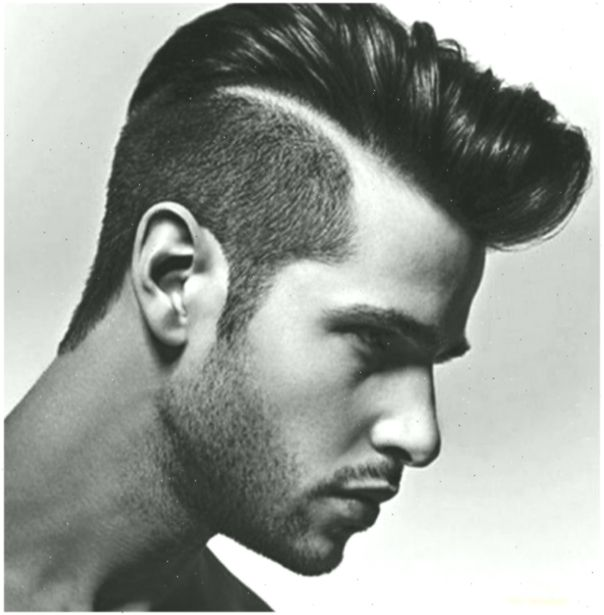 26 New Short Hairstyles 2016 Kurzefrisuren Shorthairstyleskorean Hipster Hairstyles Men New Hair Style Curly Hair Men