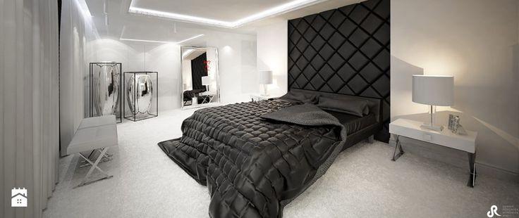 Dom w Londynie - zdjęcie od Otwarte Studio Sztuka