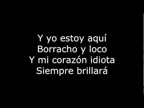 """canción de Andrés Calamaro """"Flaca"""" con letra incluida (lyrics) Si alguna persona quiere algun video con letras o lyrics tambien de ingles a español solo deci..."""