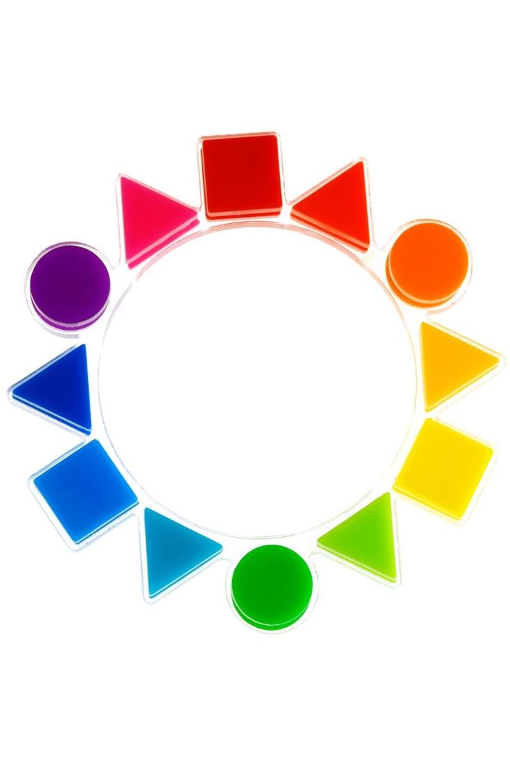 Tatty Devine & Tate Colour Theory Bangle. https://www.tattydevine.com/shop/collaborations/tate/tatty-devine-tate-colour-theory-bangle.html