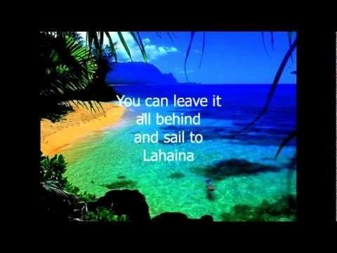 Plumbo - Paradise Hotel Lyrics | Musixmatch
