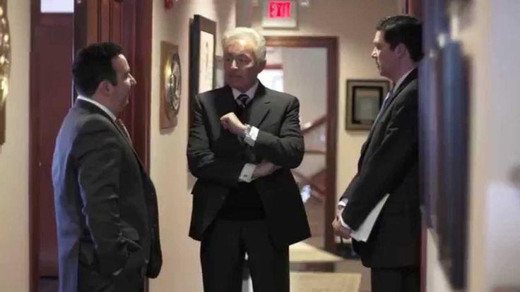 Maggiano, DiGirolamo & Lizzi Who We Are   Top NJ Personal Injury Lawyers