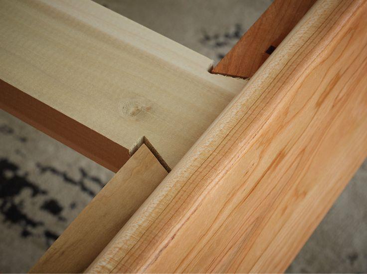 Borkholder Furniture