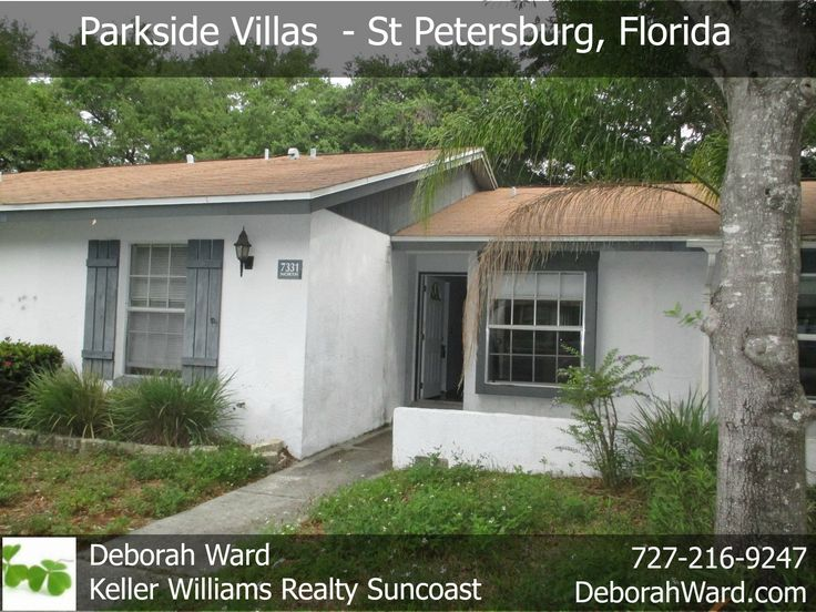 101 best images about out and about with the irish realtor for 7233 parkside villas drive north