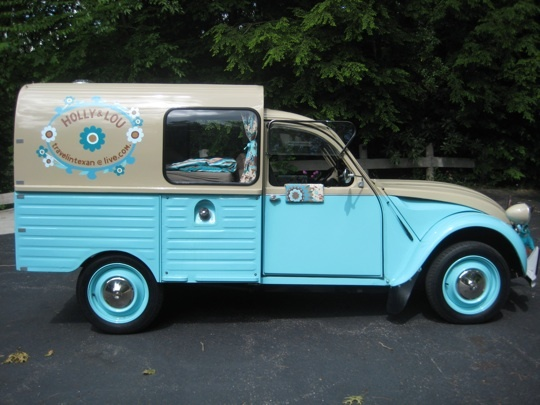40 Best Cars And Scooters Images On Pinterest Dream Cars