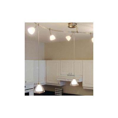 Más de 25 ideas increíbles sobre Unterbauleuchten led küche en - küchenbeleuchtung unterbau led