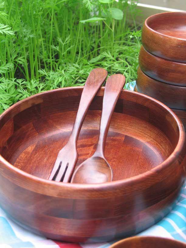 baribocraft_8_bowls_set_3