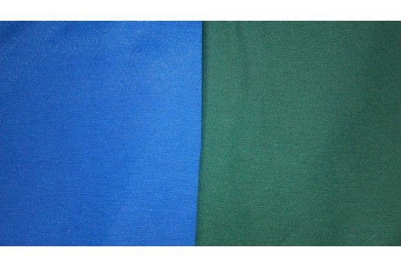Loneta Lisa Azul Pato y Verde 280cmLoneta lisa empleada para diversas labores como cortinas, estores, tapizado de sofás, fundas para cojines..., tela con cuerpo, gruesa y resistente, también se utiliza para la confección de disfraces medievales, carnaval, militares..#loneta #azul pato #verde #labores #tapizado #estores #sofás #cojines #confección #manteles #disfraces #medieval #carnaval #resistente #tela #telas #tejido #tejidos #textil #telasseñora #telaniños #comprar #online #comprartelas