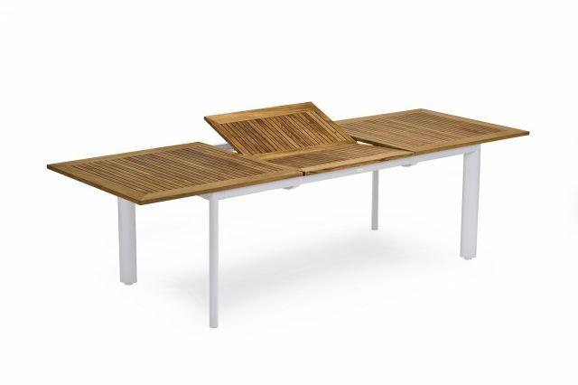 utemobler-utebord-bord-aluminium-nydala-bord-96x200280cm-vitteak-p37524-vitteak