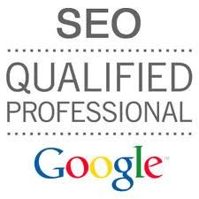 SEO Qualified Professional Google in YSS (Yourseoservices) in Bangalore