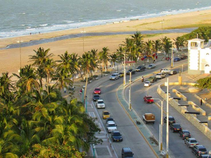 Hoy es Noticia - Rosita Estéreo: Alcaldía de Riohacha capacita al sector turístico