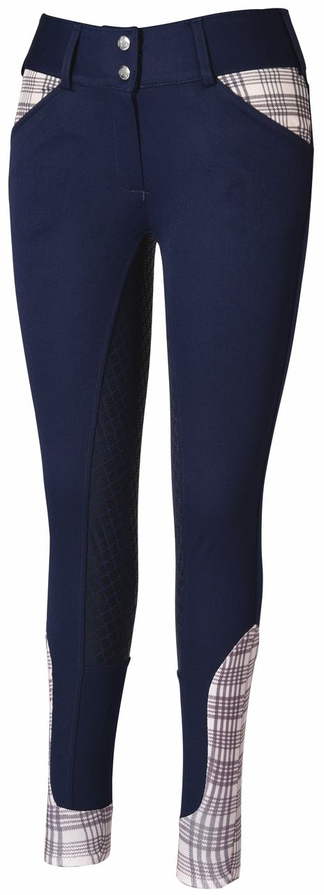 The Lexington Horse - Baker Pro Full Seat Breeches, $107.95 (http://www.lexingtonhorse.com/baker-pro-full-seat-breeches/)