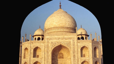 I want to go there...: Buckets Lists, Dreams Places, Visit India, India Travel, Taj Mahal India, Indian Princesses, Agra India, Planets India, Lonely Planets