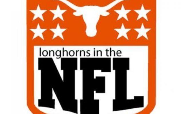 Ideal NFL LiVe Stream FRee Online HQD TV free nfl live nfl online nfl online