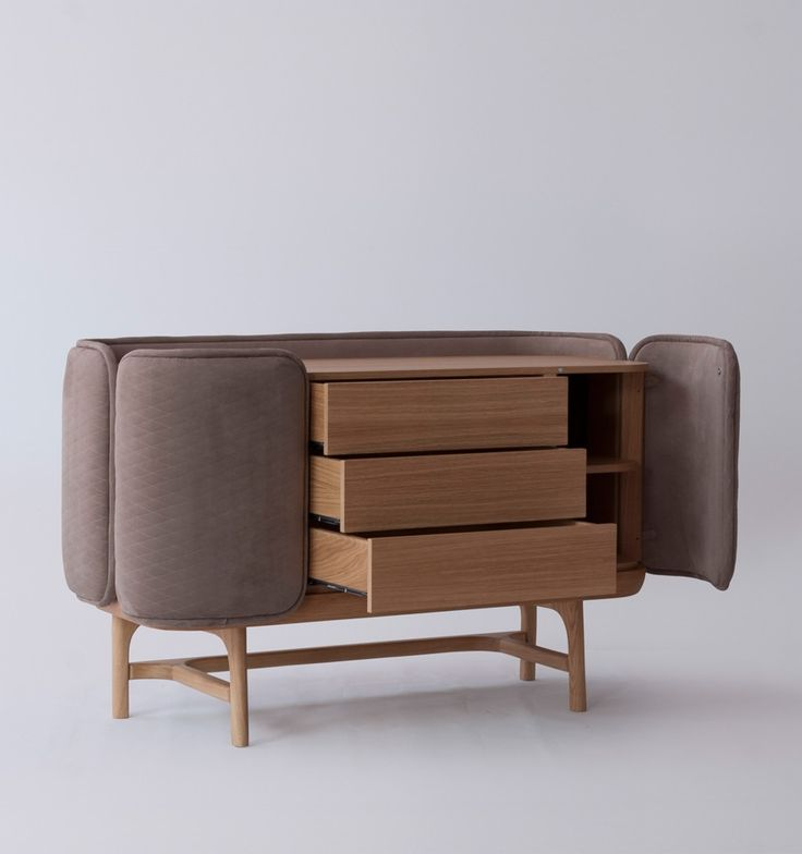 17 best images about mobel design on pinterest armchairs