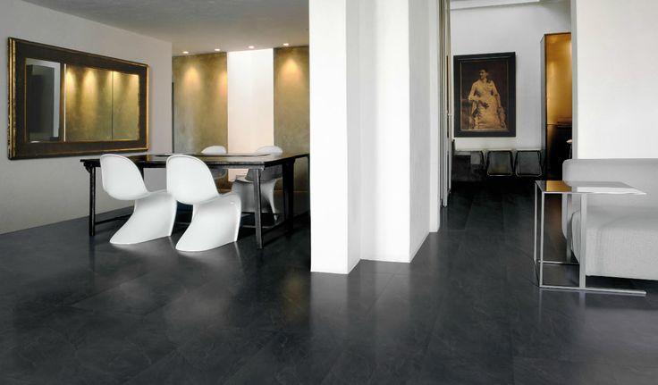 Oltre 25 fantastiche idee su pavimenti del bagno su - Magazzino della piastrella e del bagno firenze fi ...