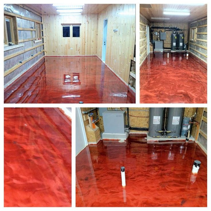 24 Best Basement Flooring Images On Pinterest
