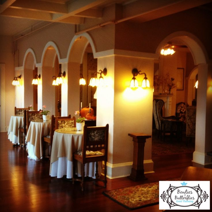 Apple tree inn lenox ma wedding venues lenox for Lenox ma wedding venues