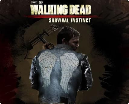 Novo trailer de The Walking Dead: Survival Instinct