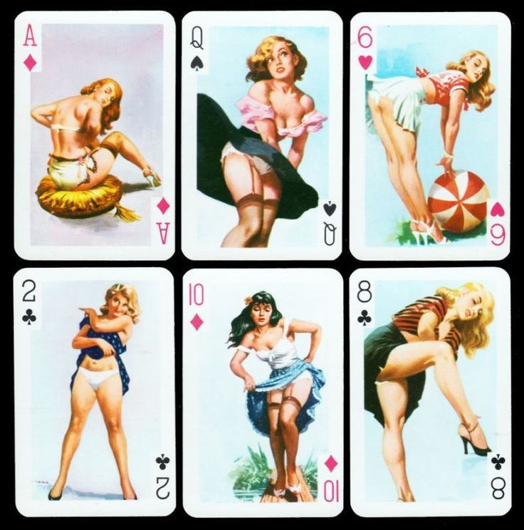 www kartenspiele
