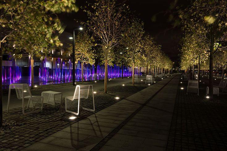 crimea_quay_30b « Landscape Architecture Works | Landezine