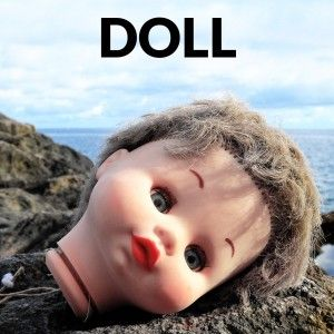 Dear friends, You can read a free extract now and nominate my new novel, American Doll for the Amazon Kindle Scout Program! The nomination period is for 30 days starting 10th February and ends on 11th March. If the book receives enough nominations and is selected for publication, everyone who...