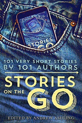 FREE!  Stories on the Go: 101 Very Short Stories by 101 Authors by Hugh Howey, http://www.amazon.com/dp/B00R1GECO6/ref=cm_sw_r_pi_dp_KiYKub1H0MRHE