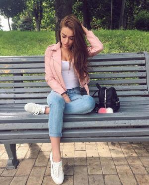 mezclilla-y-rosa