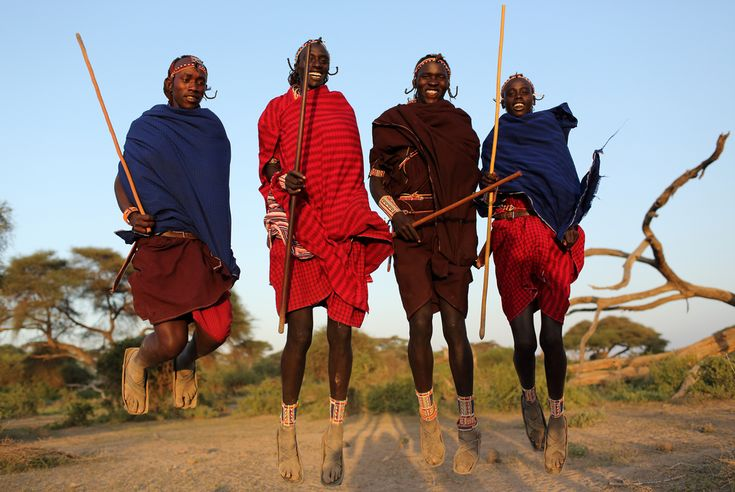 read: http://www.holidaybug.co.za/wildlife-encounters-at-kenyas-top-game-reserves-and-national-parks/