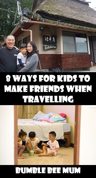 17 best images about tips for travel with kids on pinterest