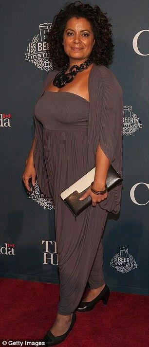 "Michaela Pereira is a Canadian Emmy Award - Winning Newscaster/Anchor of African - Canadian & Portuguese Descent born in Saskatoon,  Saskatchewan - ""New Day"" CNN. (b. 26-AUG-1970-)."