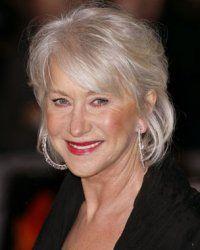 short hairstyles for older women over 50  - mom