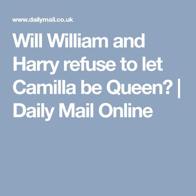 British History On Pinterest