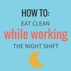 Ways to lose weight at work