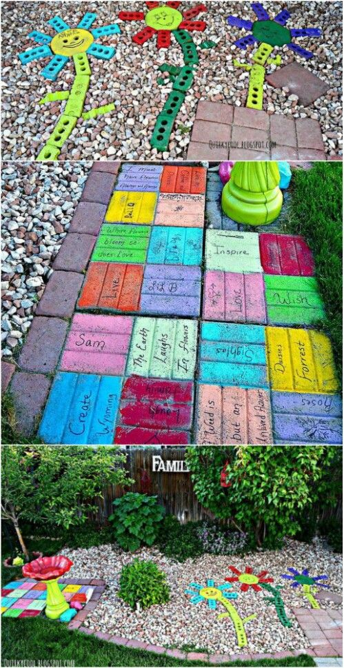 Craft Ideas Better Homes And Gardens